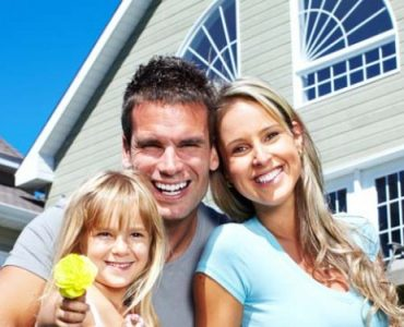 Why All Star Home Windows and Doors in Calgary?