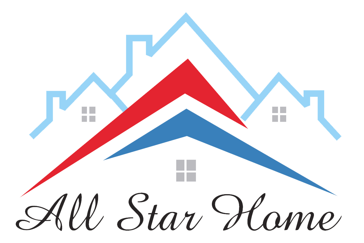 All Star Home