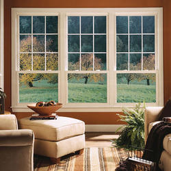 Vinyl Windows Replacement Calgary – The Benefits of Vinyl Windows